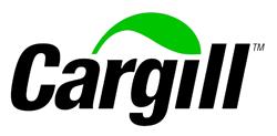 cargill_logo_hi