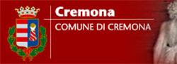 comunecremona