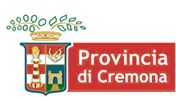 cremona-provincia