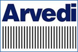 logo_Arvedi_150x100