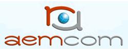 logo_aemcom