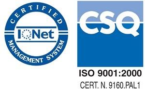 logo_csq
