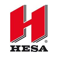 hesa_ok
