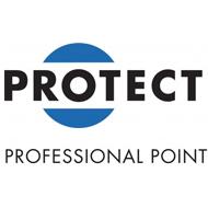 protect_ok2
